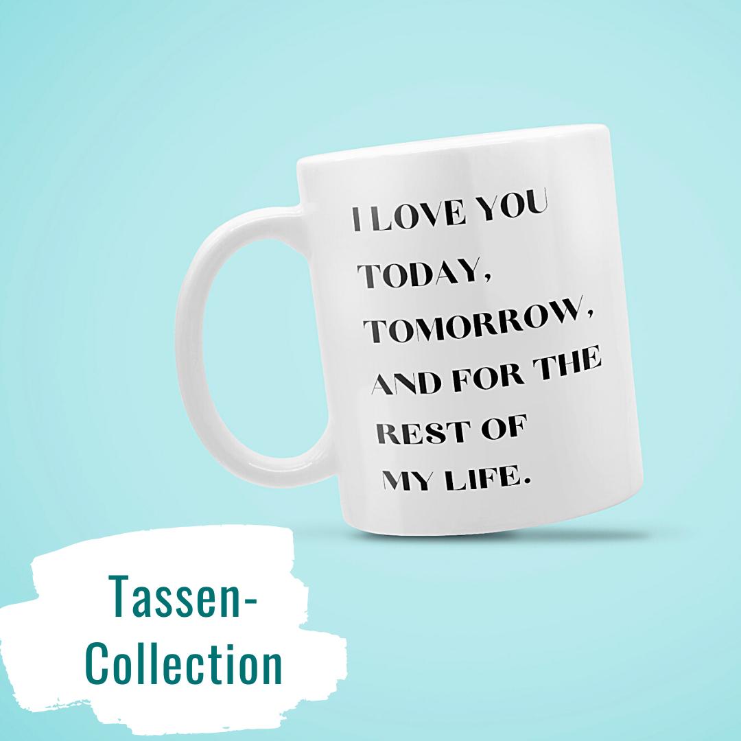 Tassencollection_Weyhe_Werbung