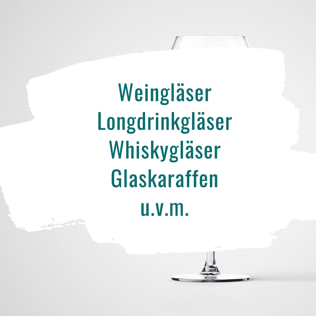 Lasergravur-Glas_Weyhe_Werbung_2