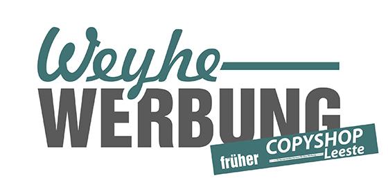 Logo_Weyhe_werbung_früher_Copyshop_2